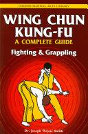 Wing Chun Kung fu Volume 2
