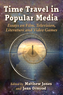 Pdf Time Travel in Popular Media Telecharger