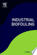 Industrial Biofouling