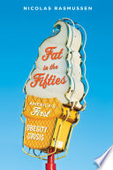 Fat in the Fifties