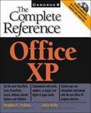 Office XP