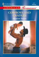 Cowboys and Cradles Pdf/ePub eBook
