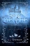 End of Ever After Pdf/ePub eBook