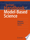 Springer Handbook of Model-Based Science