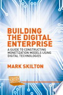 Building the Digital Enterprise