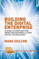 Building the Digital Enterprise [Pdf/ePub] eBook