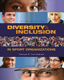 Diversity and Inclusion in Sport Organizations