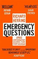 Emergency Questions