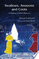 Swallows  Amazons and Coots