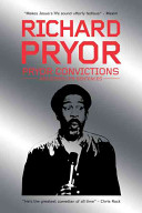 Pryor Convictions and Other Life Sentences