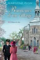Pdf Rumeurs d'un village T.2 Telecharger