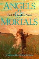 Angels & Mortals