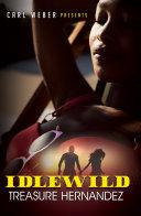 Idlewild Pdf/ePub eBook