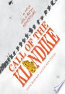 Call Of The Klondike PDF
