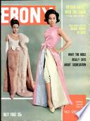 Jul 1962