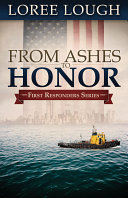 Pdf From Ashes to Honor