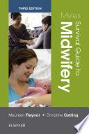 Myles Survival Guide To Midwifery E Book