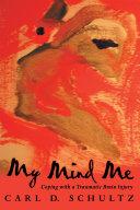 My Mind Me