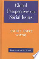 Global Perspectives On Social Issues