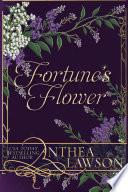 Fortune s Flower