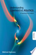Understanding Comparative Politics