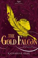 Pdf The Gold Falcon