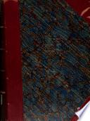 Colección de documentos inéditos para la historia de Chile, desde el viaje de Magallanes hasta la batalla de Maipo, 1518-1818. Colectados y publicados por J.T. Medina: Magallanes y sus compañeros
