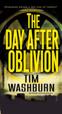 Pdf The Day after Oblivion