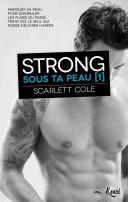 Strong [Pdf/ePub] eBook