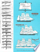 Royce's Sailing Illustrated
