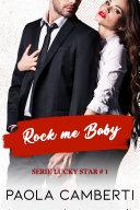 Rock me baby Pdf/ePub eBook