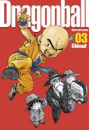 Dragon Ball Perfect Edition