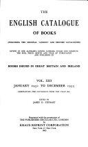 The Fables Of La Fontaine Tr In Verse By E Wright [Pdf/ePub] eBook