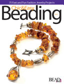 Chic and Easy Beading Vol  2