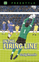 In the Firing Line