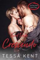 Third Date Rule: Crescendo Pdf/ePub eBook