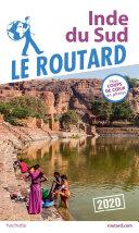 Pdf Guide du Routard Inde du Sud 2020 Telecharger