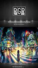 Washington DC City Guide Pdf/ePub eBook