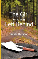 The Girl Who Was Left Behind