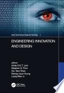 Engineering Innovation and Design