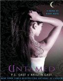 Pdf Untamed: A House of Night Novel