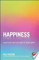 Happiness Book PDF