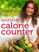 Michelle Bridges  Calorie Counter