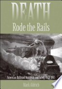 Death Rode the Rails