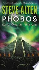 Phobos.pdf