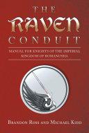 The Raven Conduit Pdf/ePub eBook
