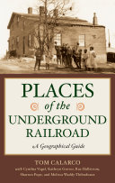 Places of the Underground Railroad
