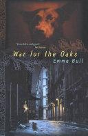 War for the Oaks Pdf/ePub eBook
