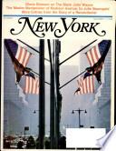 Nov 11, 1968