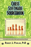 Chess Software Sourcebook